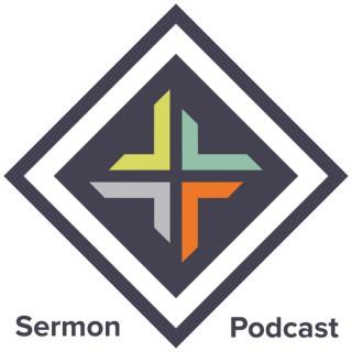 LifeBridge Sermon Podcast