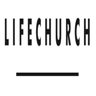 LIFECHURCH Reno Podcast