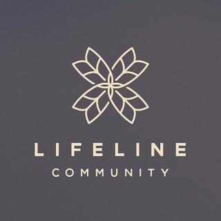Lifeline Community Sermons