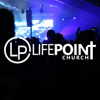LifePoint Church Chicopee