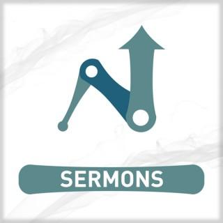 LifePoint Church – Sermons