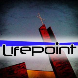 LifePoint Lebanon Podcast