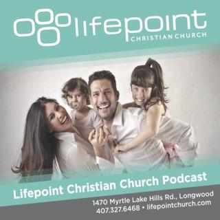 LifePoint Weekly Teaching