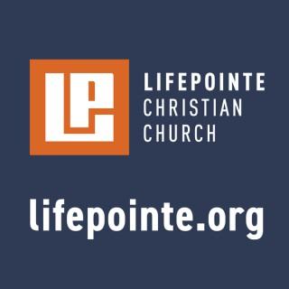 LifePointe Elk Grove