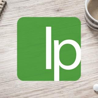 LifePointe Fellowship (Pearland, TX)