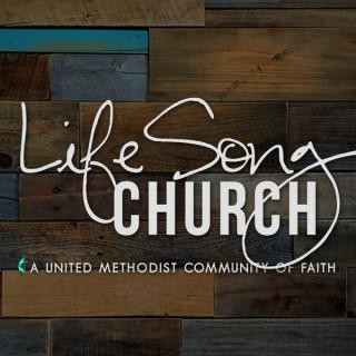LifeSong Church Orlando