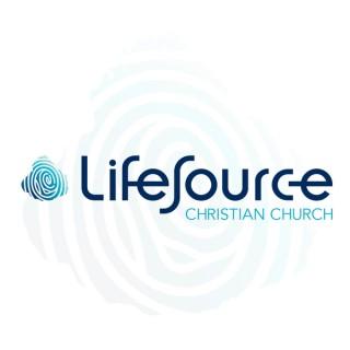 LifeSource Christian Church Audio Lounge