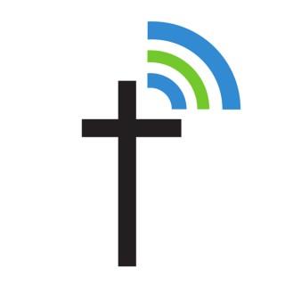 LifeSource Church Sermon Audio