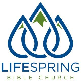 LifeSpring Bible Church