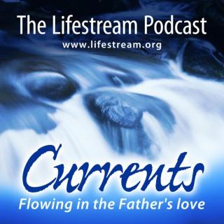 Lifestream.org Podcast