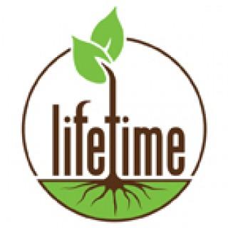 Lifetime Live – Lifetime Ministries