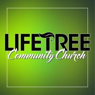 Lifetree Community Church