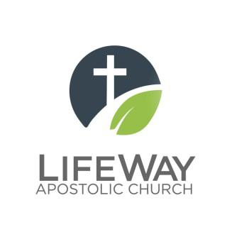 LifeWay Apostolic Church
