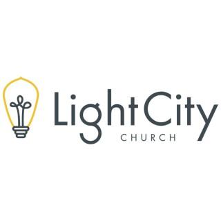 Light City Church Fort Erie Sermon of The Week
