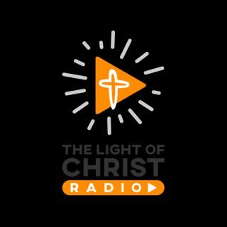 Light of Christ Radio