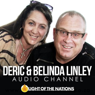 Light Of The Nations Podcast