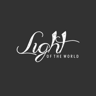 Light of the World Christian Center Topeka, KS