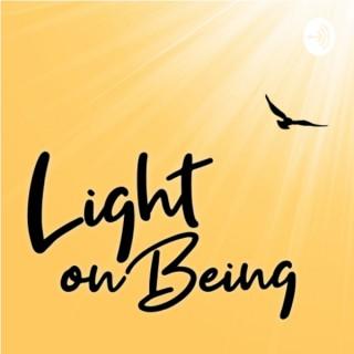 Light on Being