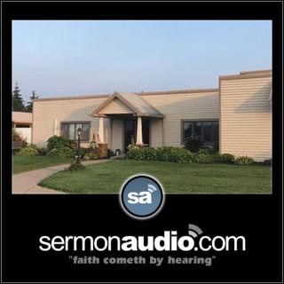 Lighthouse Bible Baptist Church
