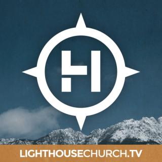 Lighthouse Church Podcast