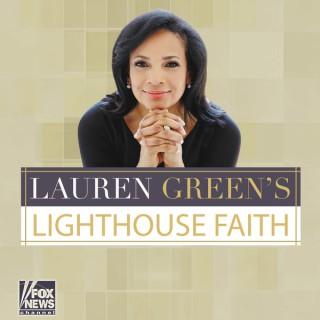 Lighthouse Faith – FOX News Radio