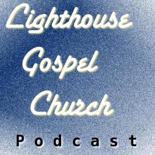 Lighthouse Gospel Church