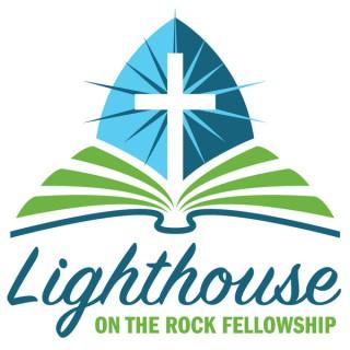 Lighthouse on the Rock Fellowship