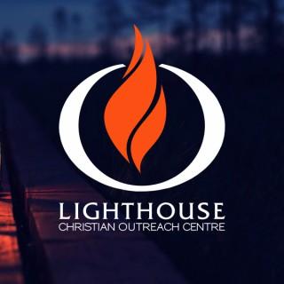 Lighthouse Podcast