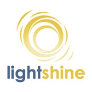 Lightshine Church Podcast