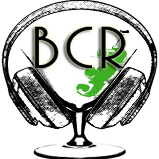 Bar Crawl Radio