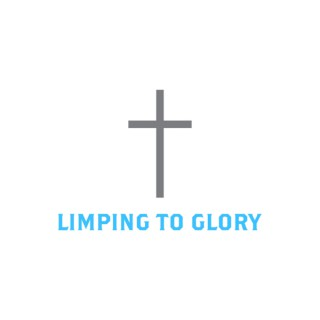 Limping to Glory Podcast