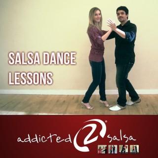 Salsa Dance Videos by Addicted2Salsa