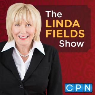 Linda Fields Show