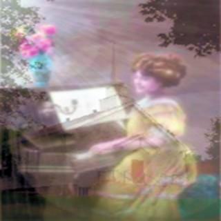 Linda White, Gospel Hymns