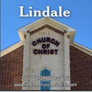 Lindale Church of Christ Podcast
