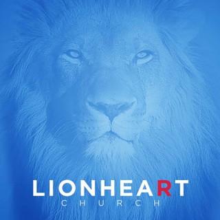 Lionheart Church Int.