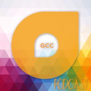 Listen - GCC