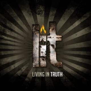 LIT Youth Ministries - His Place Church