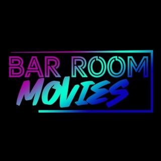 Bar Room movies