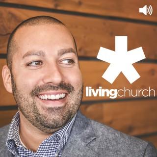 Living Church - Mansfield, TX