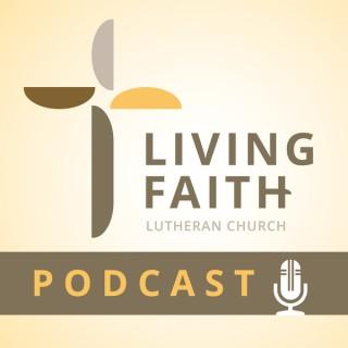 Living Faith Podcast