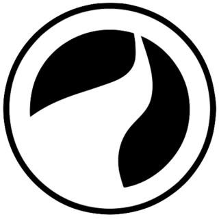 Living Hope Church Columbus Podcast