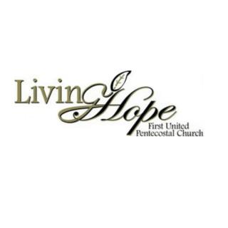 Living Hope DC