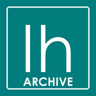 Living Hope Sermon Archive