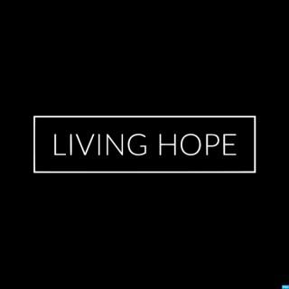 Living Hope's Podcast