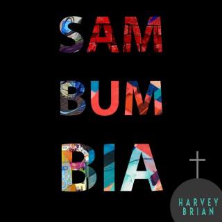 Sambumbia