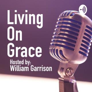 Living On Grace