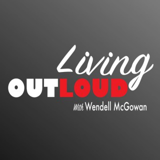 Living OutLoud Podcast