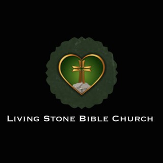 Living Stone Bible Church