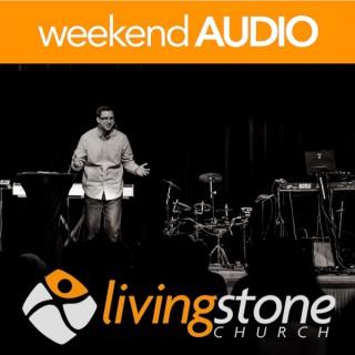 Living Stone Church | San Antonio, TX